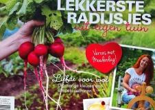 Cover Landleven mei 2015 a